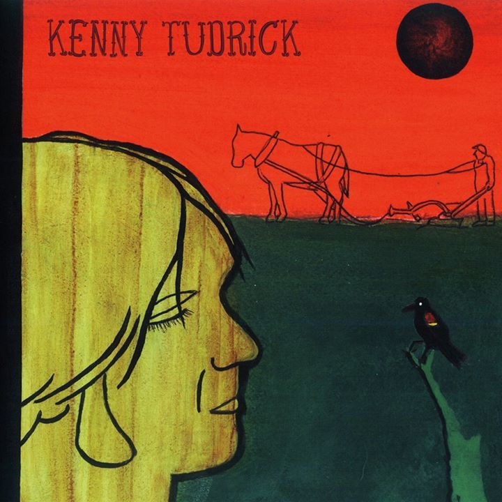 Kenny Tudrick Tour Dates