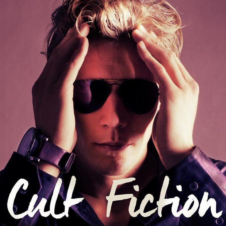 Cult Fiction Tour Dates