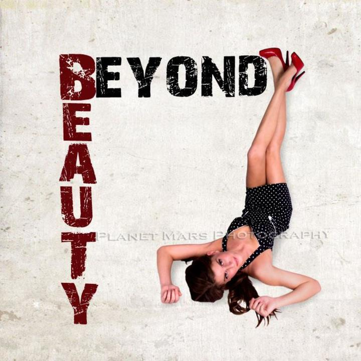Beyond Beauty Tour Dates