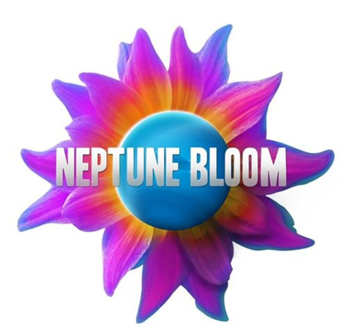 Neptune Bloom Music Tour Dates