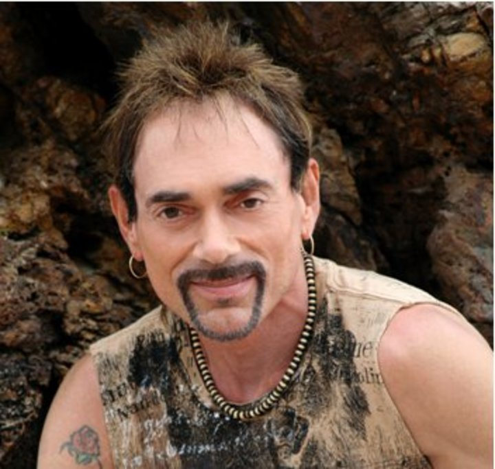Andy Fraser Bass Tour Dates