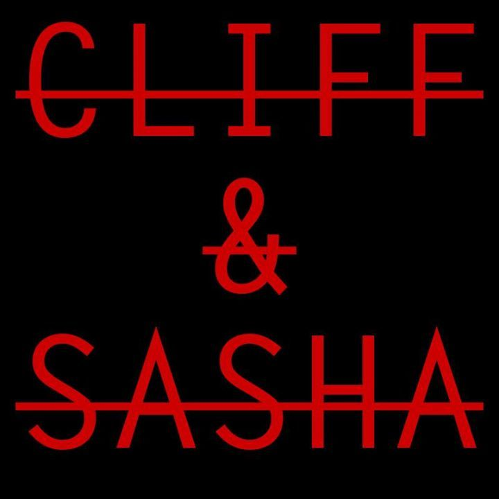 Cliff and Sasha Tour Dates