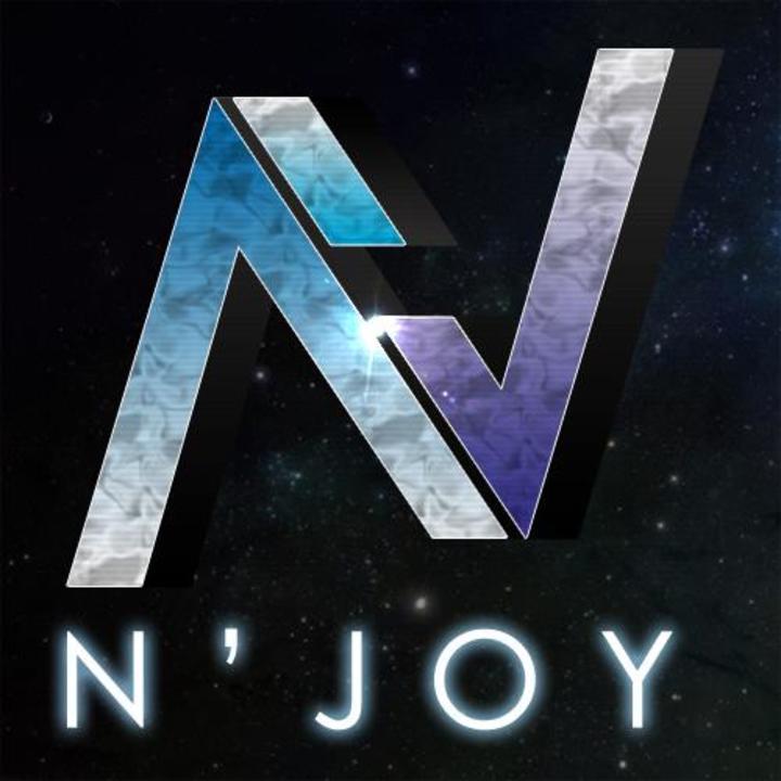 N'Joy Tour Dates
