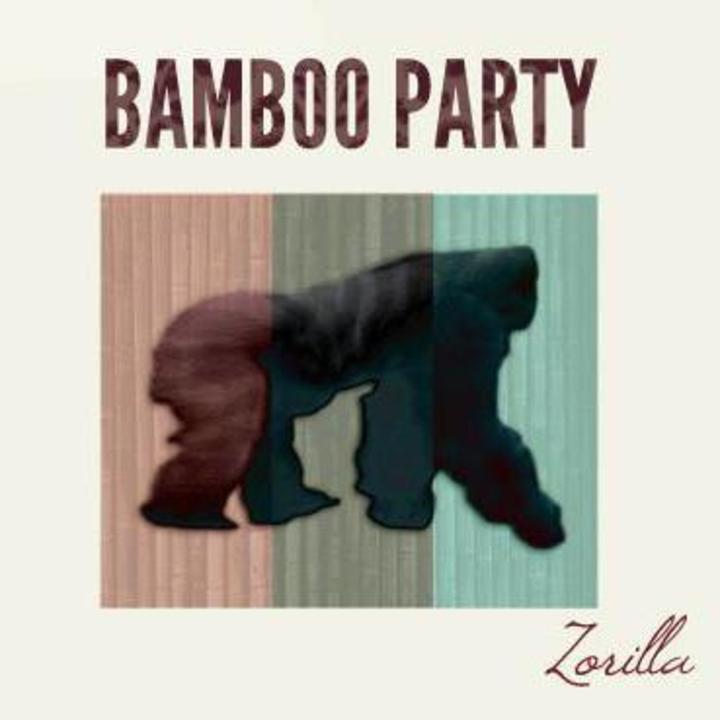 Bamboo Party Tour Dates