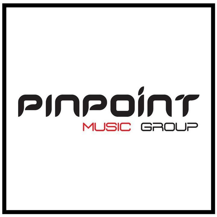 PINPOINT MUSIC GROUP Tour Dates