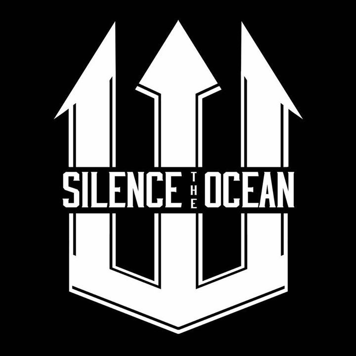 Silence The Ocean Tour Dates