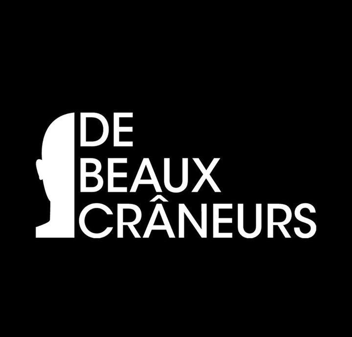 Debeauxcrâneurs Tour Dates