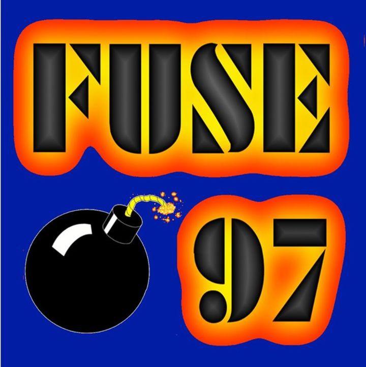 Fuse 97 Tour Dates