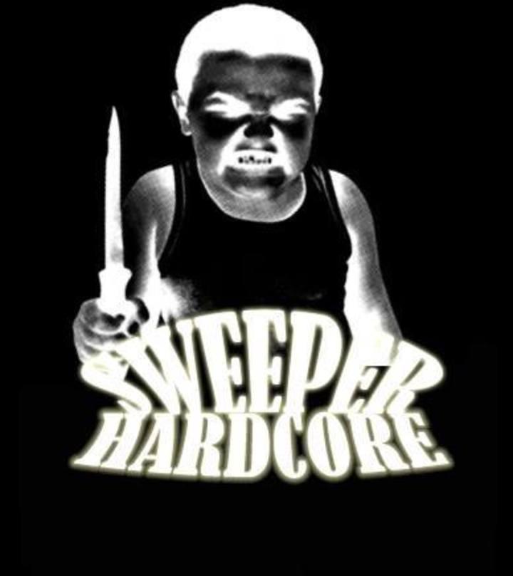 SWEEPER 'East Jakarta HC' Tour Dates