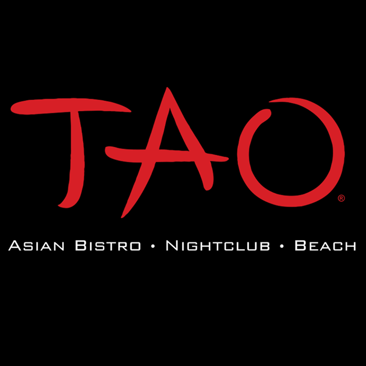 Tao @ Colosseum Theater Essen - Essen, Germany
