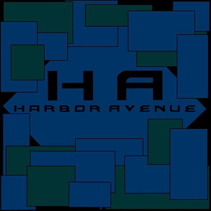 Harbor Avenue Tour Dates
