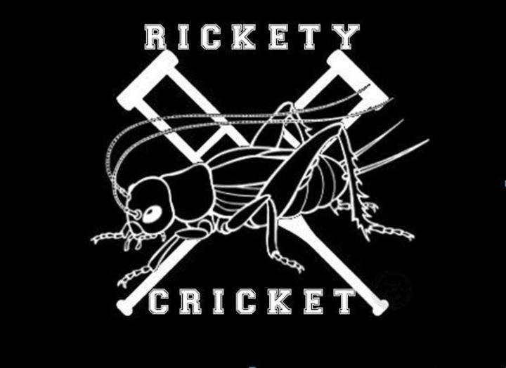 Rickety Cricket Tour Dates