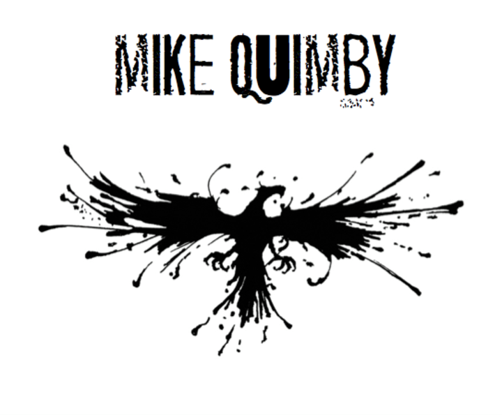 Mike Quimby Music Tour Dates