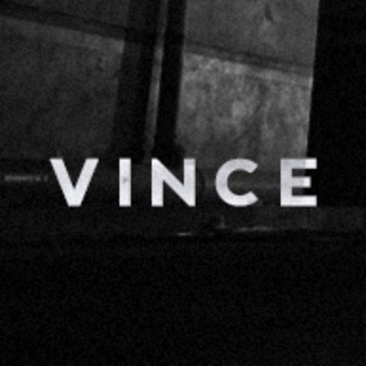 Vince Tour Dates