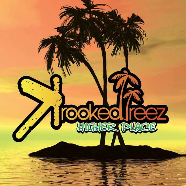 Krooked Treez Tour Dates