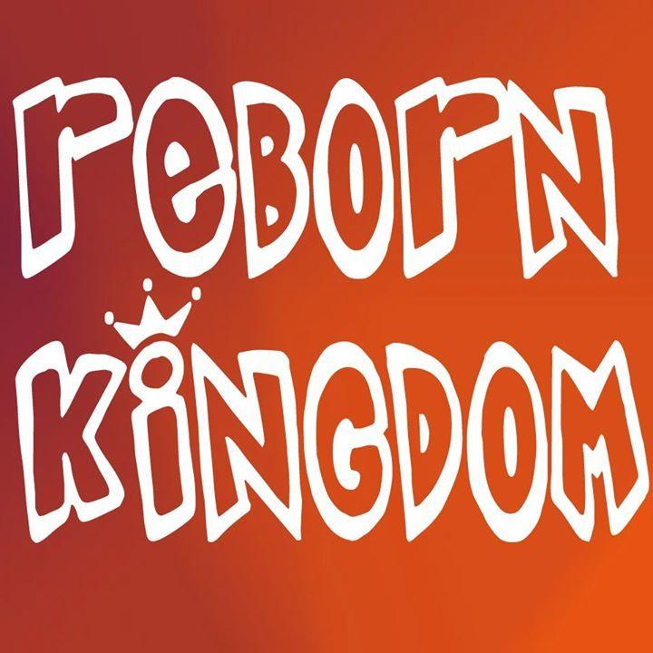 Reborn Kingdom Tour Dates