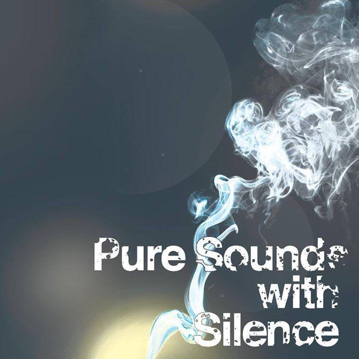 Pure Sounds Tour Dates