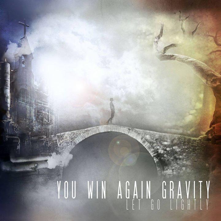 You Win Again Gravity Tour Dates