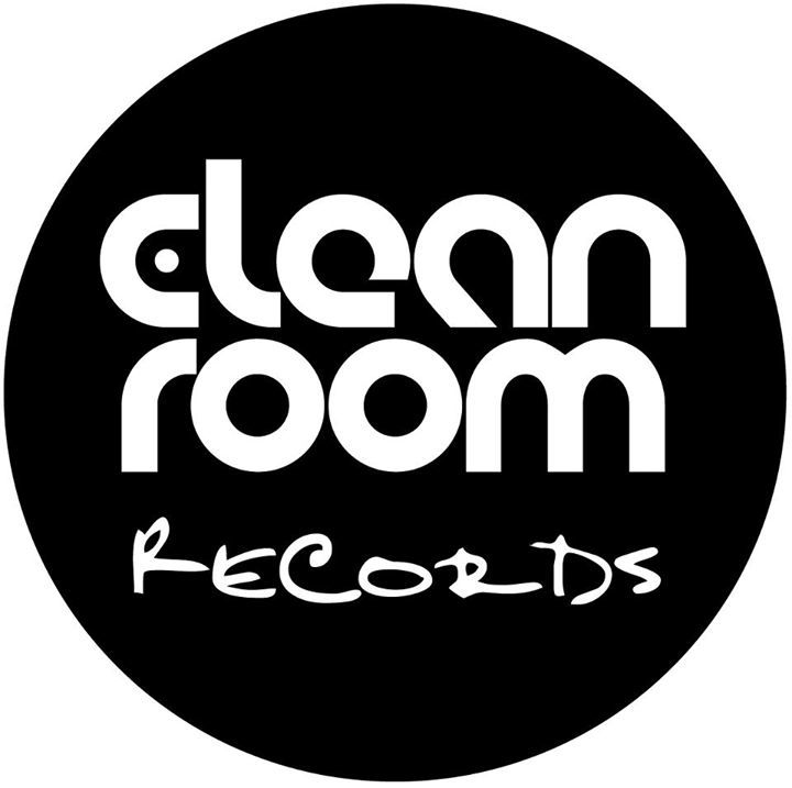 Cleanroom Records Tour Dates