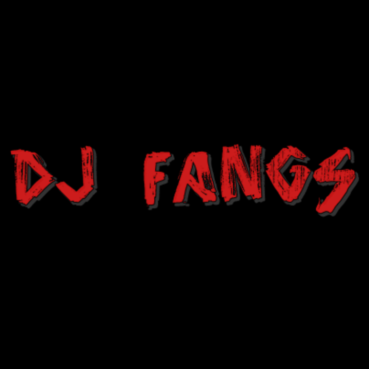 DJ Fangs Tour Dates
