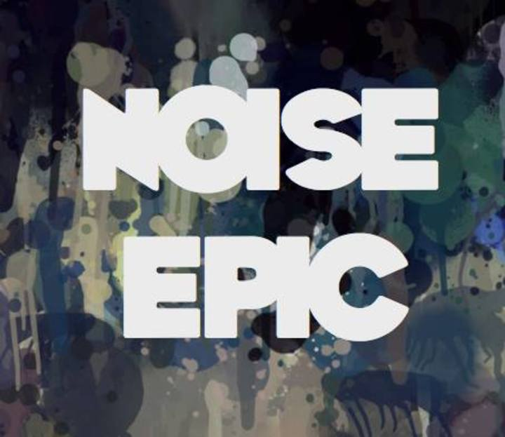 Noise Epic Tour Dates