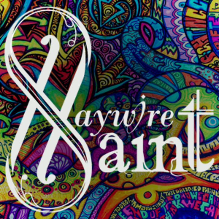 Haywire Saint Tour Dates