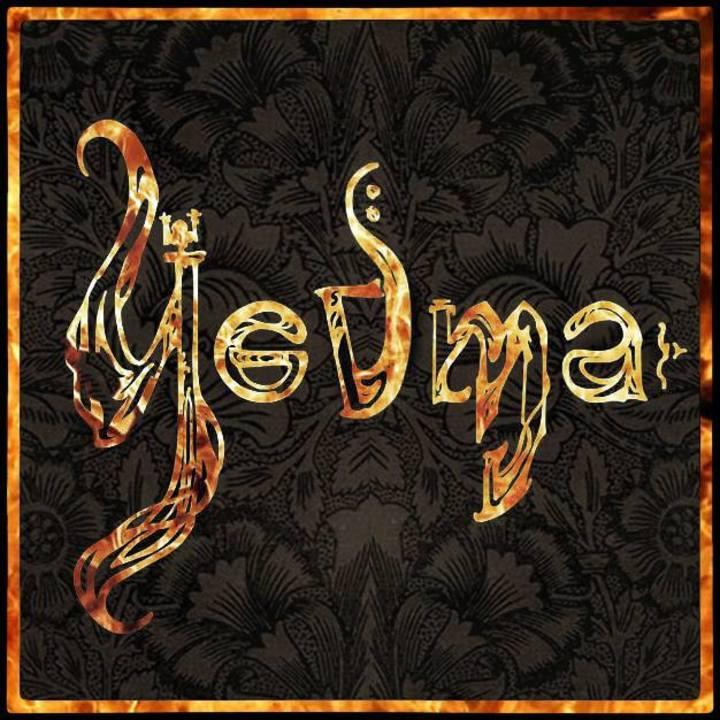 neuma Tour Dates