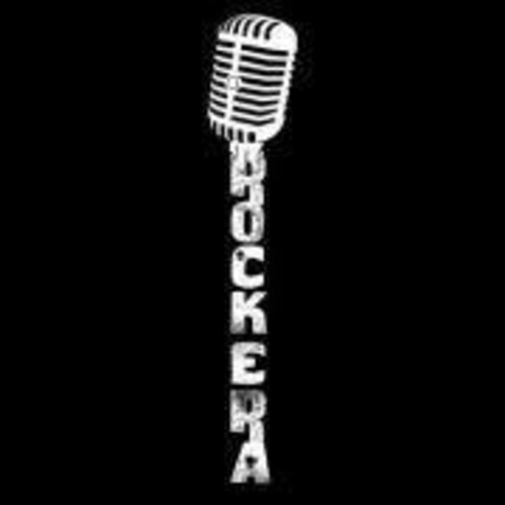 RockEra Tour Dates