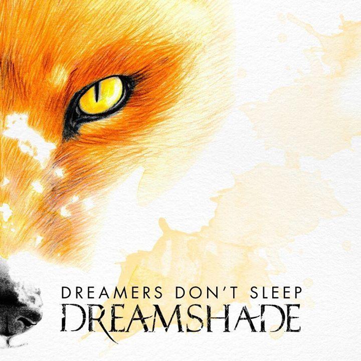 Dreamshade Tour Dates