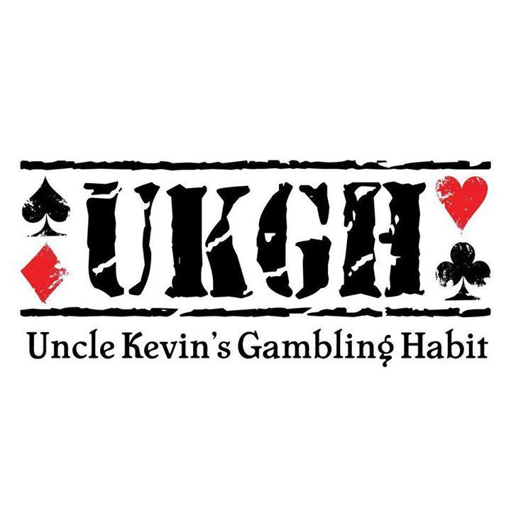 Uncle Kevin's Gambling Habit Tour Dates