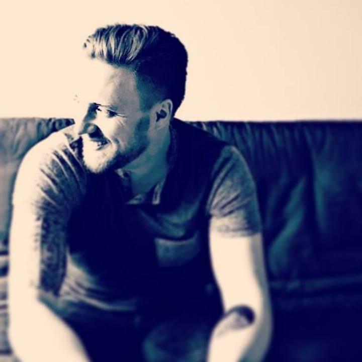 Wes Kirkpatrick (Music) Tour Dates