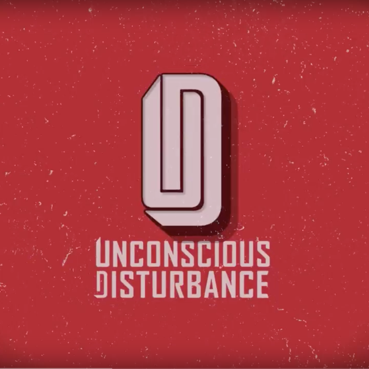 Unconscious Disturbance Tour Dates