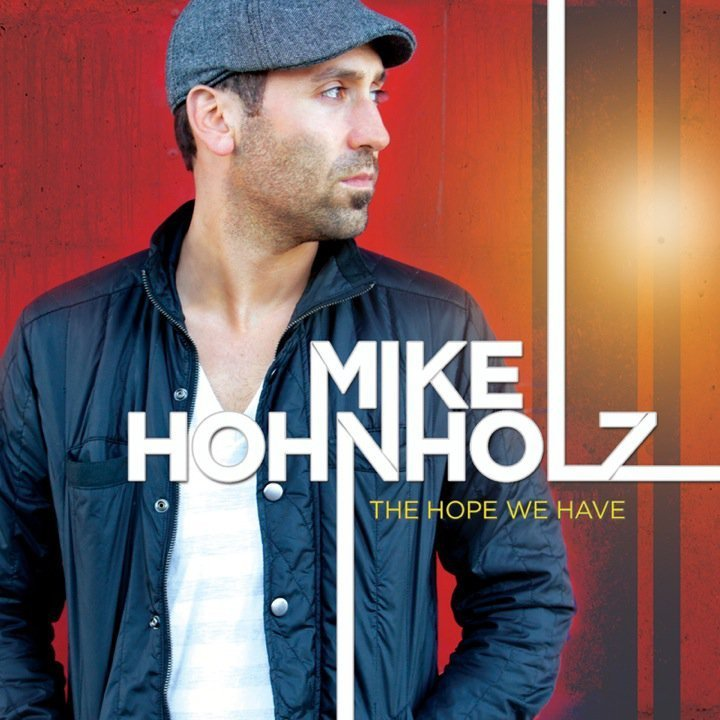 Mike Hohnholz Band Tour Dates