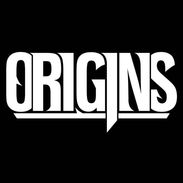 Origins (Band) Tour Dates