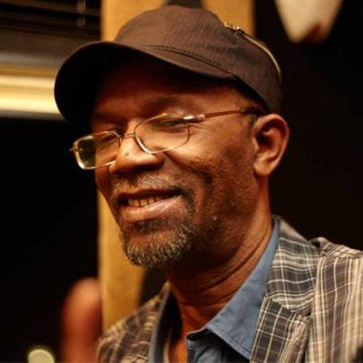 Beres Hammond Tour Dates