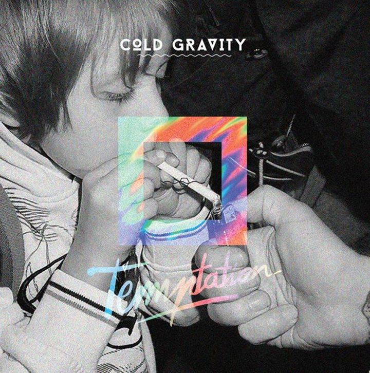 Cold Gravity Tour Dates