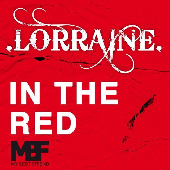 *Lorraine* Tour Dates