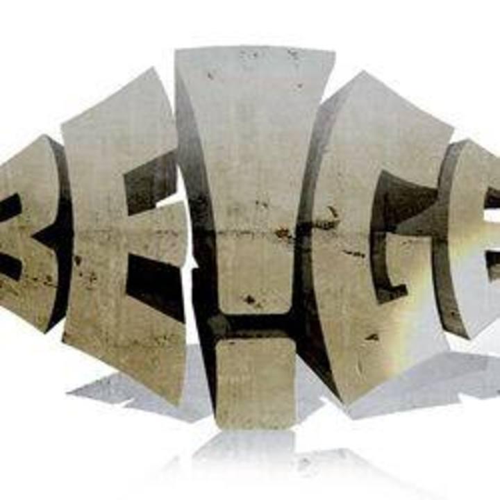 Beige @ The Baby G - Toronto, ON