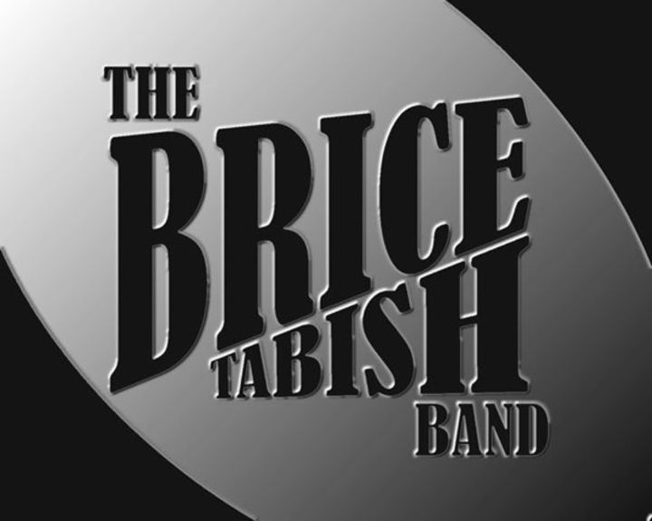 The Brice Tabish Band Tour Dates