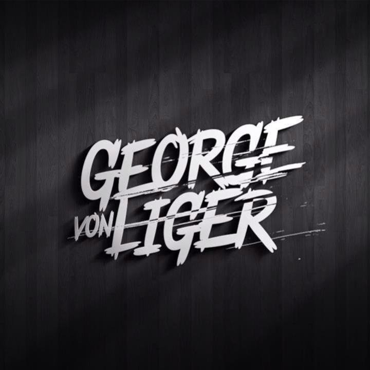 George Von Liger Tour Dates