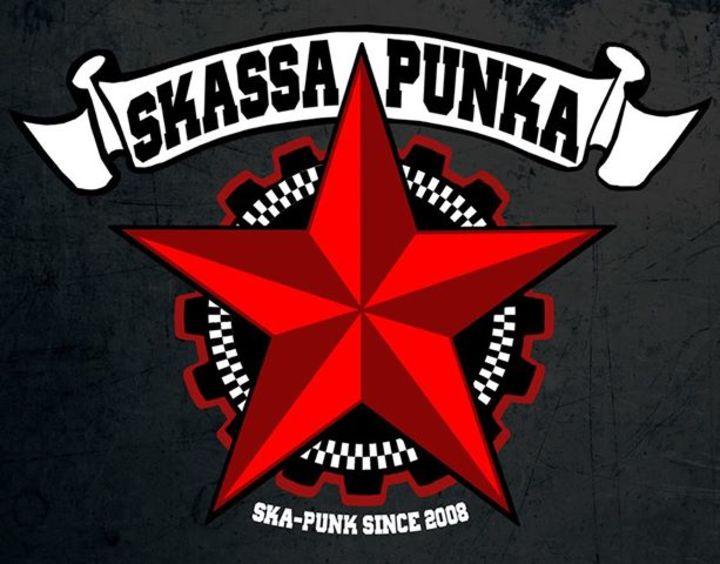SKASSAPUNKA Tour Dates