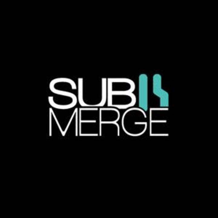Submerge Djs Tour Dates
