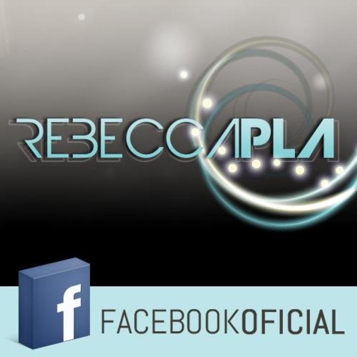 Rebecca Pla Tour Dates