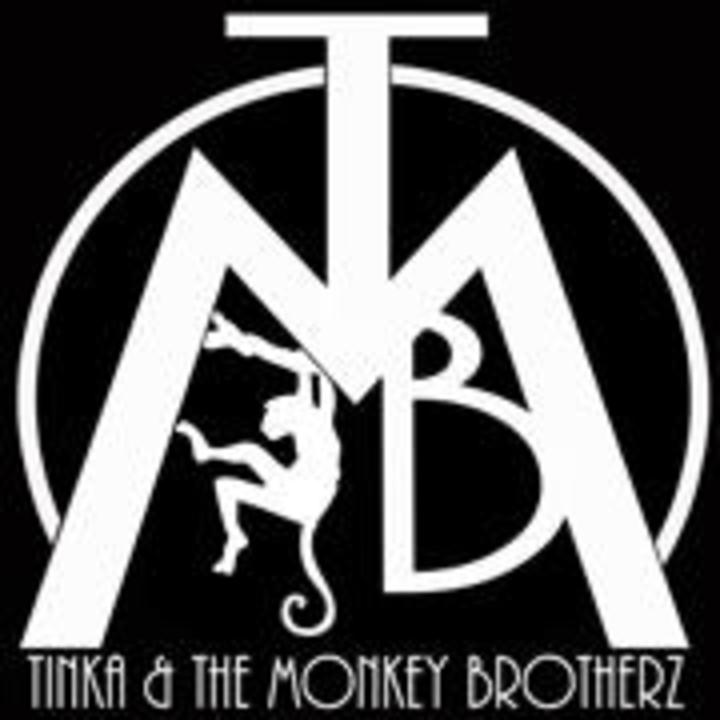 Tinka & The Monkey Brotherz Tour Dates