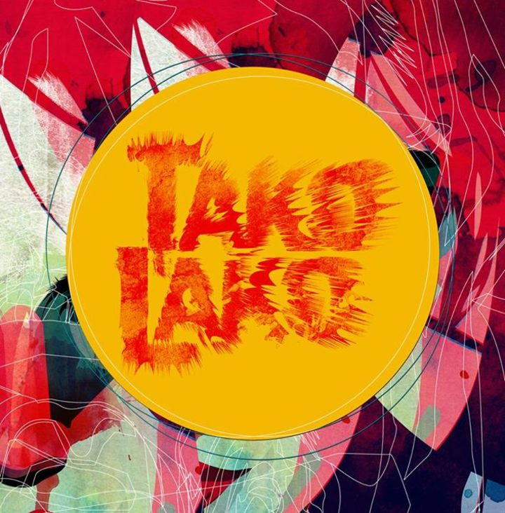 Tako Lako Tour Dates