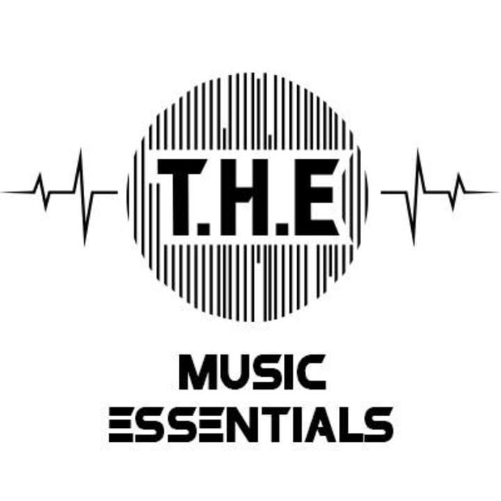 T.H.E - Music Encyclopedia Tour Dates