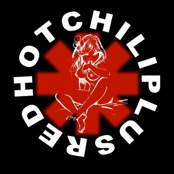 Red Hot Chili Plus Tour Dates