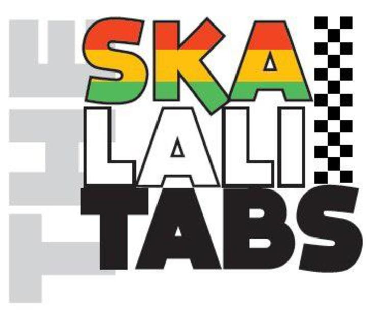 The Skalalitabs! Tour Dates