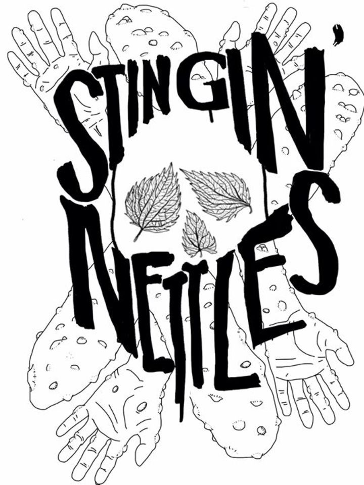 Stingin' Nettles Tour Dates