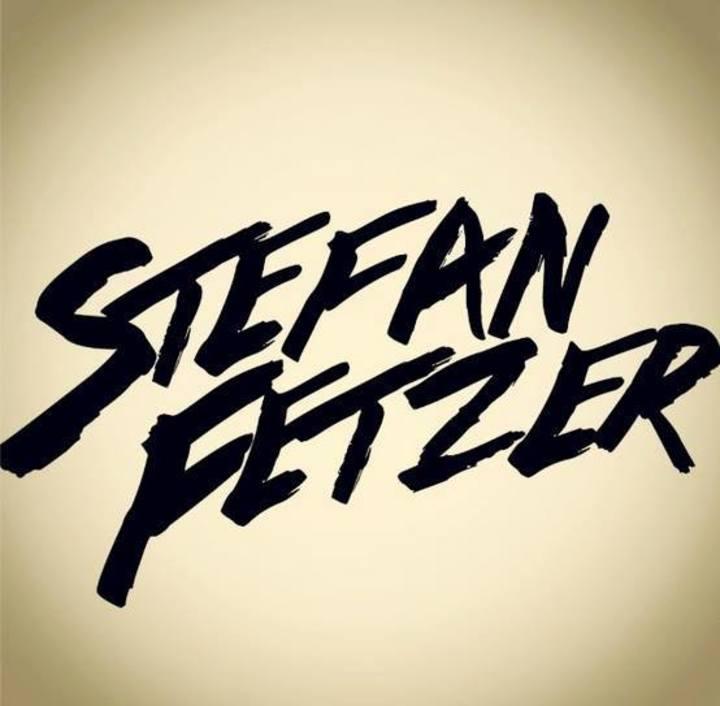 Stefan Fetzer Tour Dates